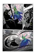 Second movement battle part 4