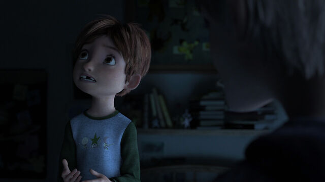 File:Rise-guardians-disneyscreencaps.com-8548.jpg