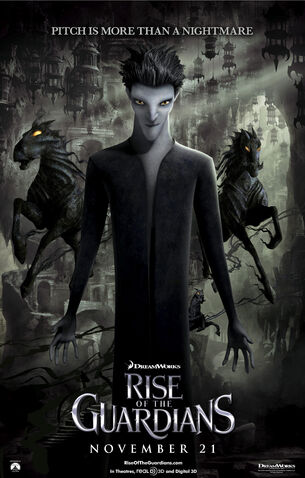 File:Pitch (Poster 2).jpg