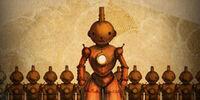 Moonbots