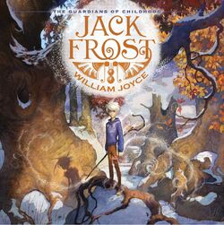 JackFrost-GuardiansOfChildhood
