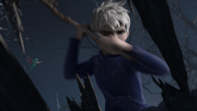 File:Rise-guardians-disneyscreencaps.com-6505.jpg