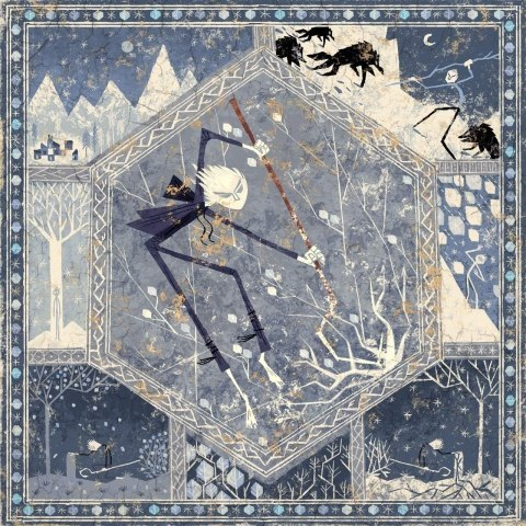 File:Mural - Jack Frost.jpg