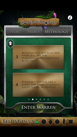 File:Bunny-Myth2.jpg