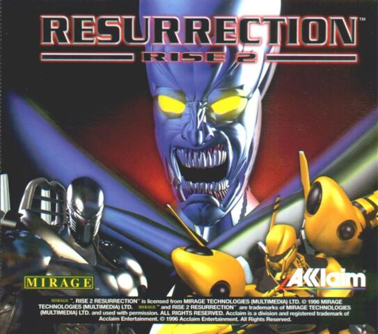 File:25798-rise-2-resurrection-dos-other.jpg
