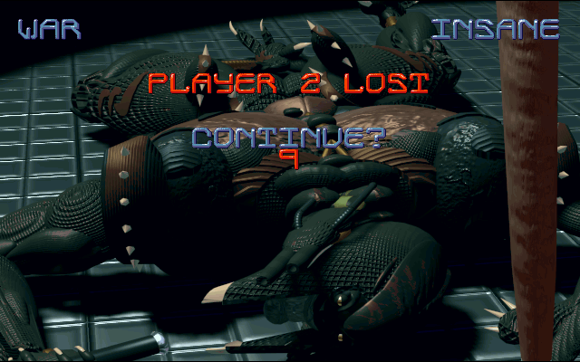 File:119822-rise-2-resurrection-dos-screenshot-insane-defeated.png