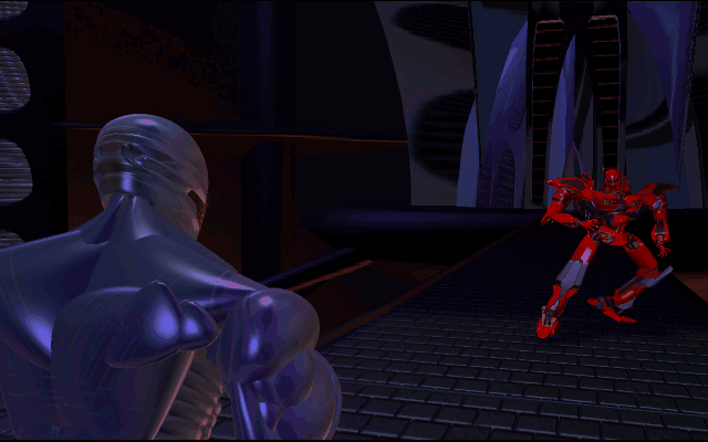 File:73309-rise-of-the-robots-dos-screenshot-your-opponent-no-5-sentry.png