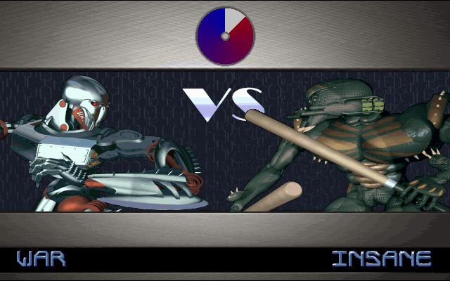 File:119820-rise-2-resurrection-dos-screenshot-war-vs-insane-loading.png