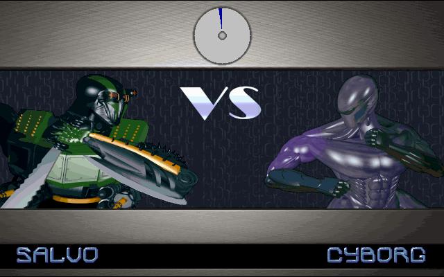 File:119835-rise-2-resurrection-dos-screenshot-salvo-vs-cyborg-loading.png