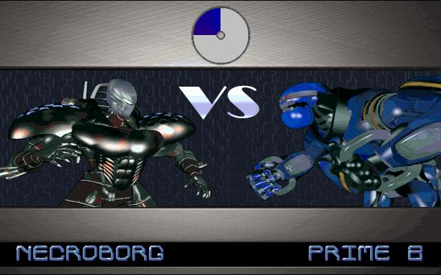 File:119823-rise-2-resurrection-dos-screenshot-necroborg-vs-prime-8-loading.png