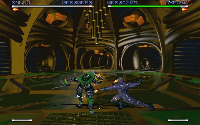 File:119836-rise-2-resurrection-dos-screenshot-salvo-vs-cyborg.png
