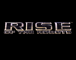 File:Rise of the robots (aga) 01.png