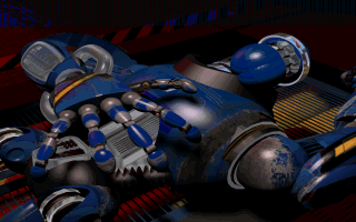 File:85530-rise-of-the-robots-amiga-screenshot-builder-defeated.png