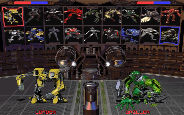 File:119816-rise-2-resurrection-dos-screenshot-robots-selection.png