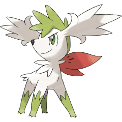 File:Shaymin-Sky.png