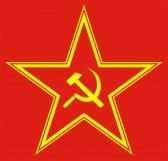 Union of Soviet Systems
