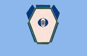Karsol flag