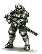 Medium power armor by shimmering sword-d30wsf5
