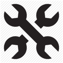 Engineering Corps. Logo