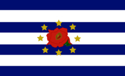 NORFlag