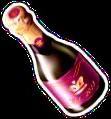 Champagne II.png