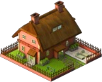 File:Thatched Lodge3.png