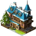 Alpine Lodge4.png