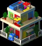 File:Bohemian Cube4.png