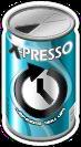 X-Presso