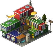 File:Student Housing2.png