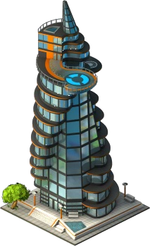File:Futuristic Tower Block4.png