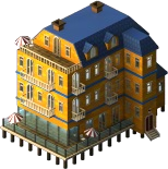 File:Pier House Apartments4.png