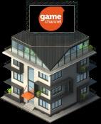 Gamechannel Tower2