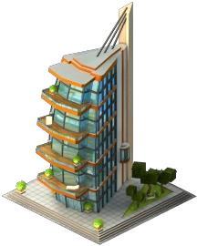 File:Biotower1.png