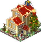 File:Winter Home4.png