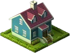 File:California Ranch House2.png