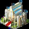 City Hall7