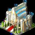 City Hall7.png