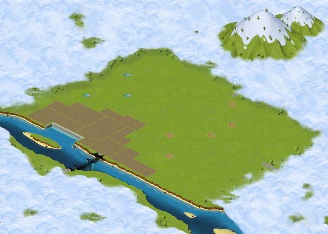 File:PlayField (Main).jpg