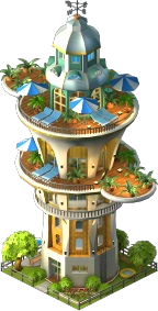 File:Water Tower4.png