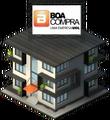 Boacompra1.png