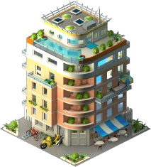 File:Urban High-Rise3.png