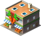 File:Vegetable Stand3.png