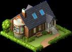 Urban Cottage1