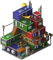 File:Student Housing4.png