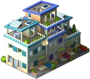 File:Energy Efficient Row House4.png