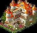 Chateau Amor4.png