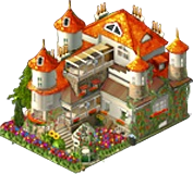File:Chateau Amor4.png
