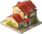 File:Prefab Home3.png
