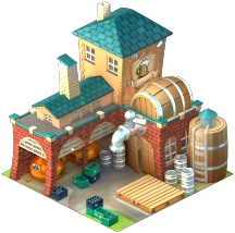 File:Brewery2.png